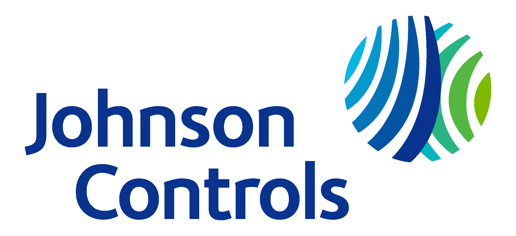 Johnson Controls Mass Notification Solutions logo