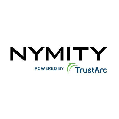 Nymity GDPR Solutions logo