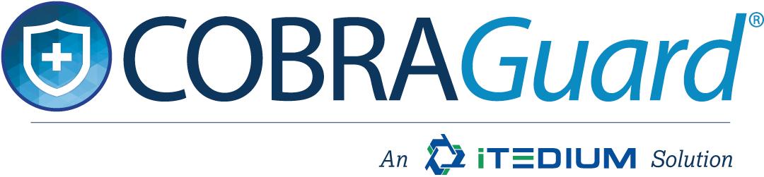 COBRAGuard logo