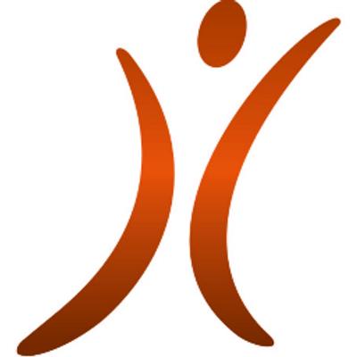 Humanic Human Resource Management System logo