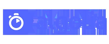 Algolia Search logo