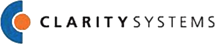 Clarity Fulfillment Suite logo