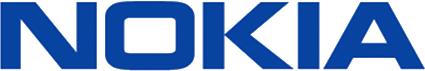 Nokia NetAct logo