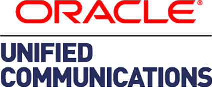 Oracle Communications Unified Communications Suite logo