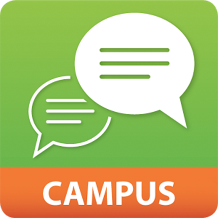 Learning Technology Partners iCampus360 logo