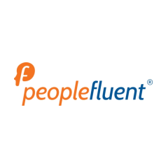 PeopleFluent Mirror Suite logo