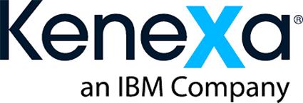 IBM Kenexa