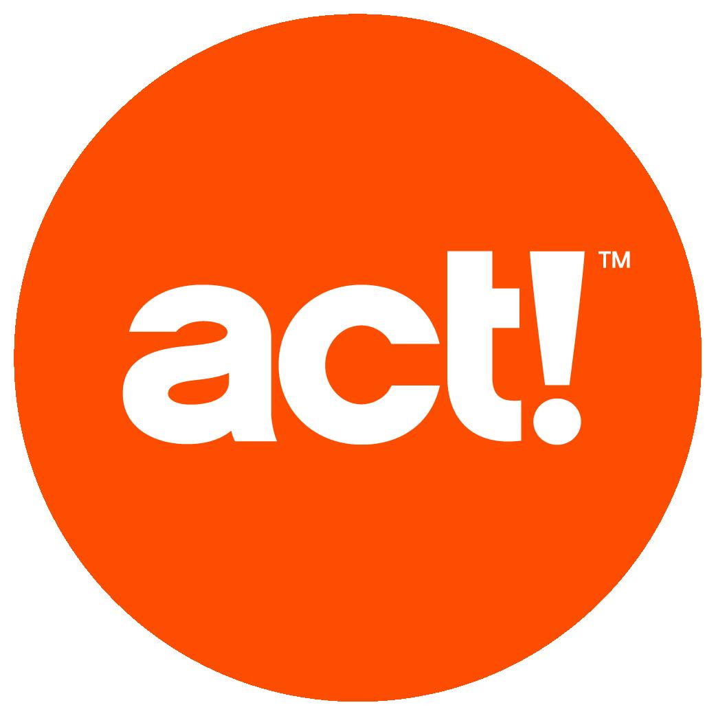 Act! logo
