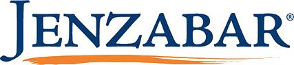 Jenzabar ERP logo