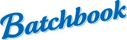 Batchbook CRM logo