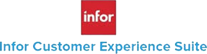Infor Customer Experience Suite