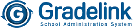 Gradelink logo