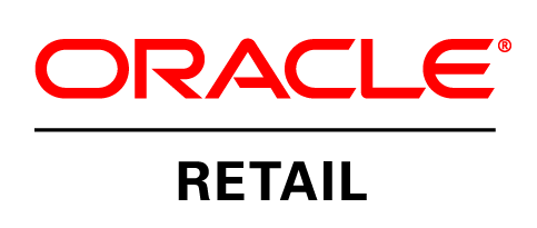 Oracle Retail Xstore Point of Service
