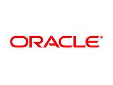 Oracle Retail Management logo