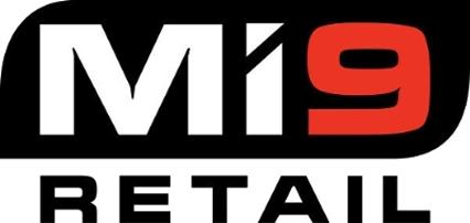 Raymark Retail CRM