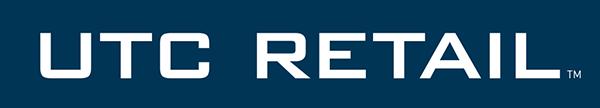 UTC Retail POS logo