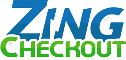 ZingCheckout logo