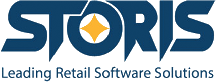 STORIS POS Software logo