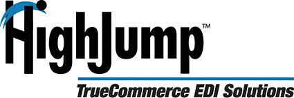 HighJump Omnichannel Retail logo