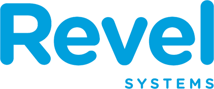 Revel iPad Retail POS Systems