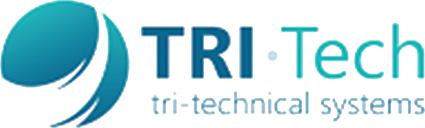 TriTech AIMsi