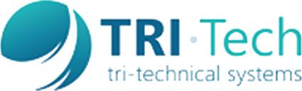 TriTech AIMsi logo