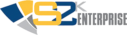 Vormittag Associates S2K Enterprise logo