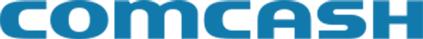 COMCASH ERP System logo