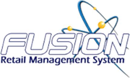 FusionRMS logo