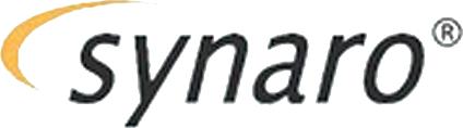 Synaro Advantage Suite logo