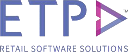 ETP Group V5