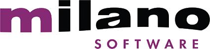 Milano Retail logo