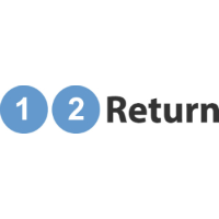 12 Return Return Management Software