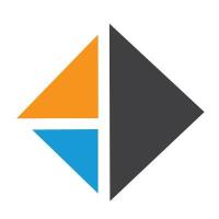 Diamond Municipal Government Financial Management & ERP logo