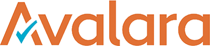 Avalara Government logo