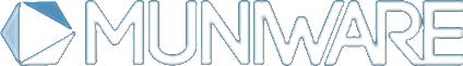 Municipal Information Systems MuniWare logo