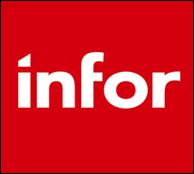 Infor CloudSuite Public Sector