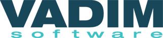 Vadim Software iCity logo