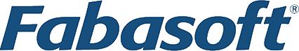 Fabasoft eGov-Suite logo