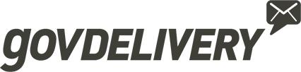 GovDelivery Platform