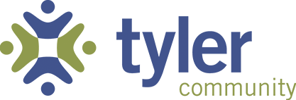 Tyler Technology Public Safety