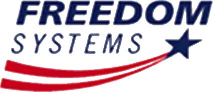 Freedom Systems CityShare logo