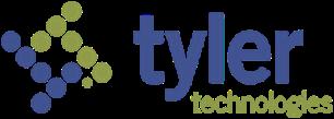 Tyler Technologies Munis ERP