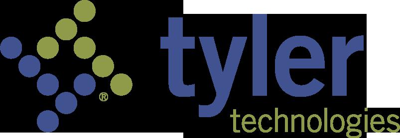 Tyler Technologies Munis ERP logo