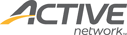 Blue BearSchool Accounting Software logo