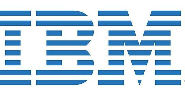 IBM ExperienceOne logo