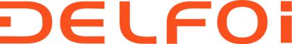 Delfoi Planner logo