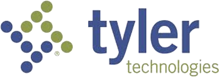 Tyler Technologies Education ERP logo