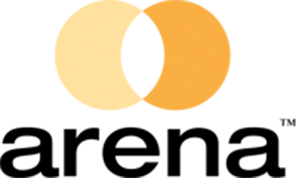 Arena BOMControl logo