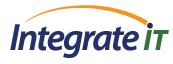 IntegrateIT ERP123 logo